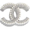 6fa9ed632946231cb - Other jewelry -