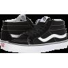 6pm Vans SK8-Mid Reissue - Sneakers - $42.99