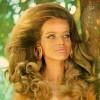70s Hair - Uncategorized -