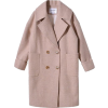7538 - Jacket - coats -