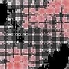 77869189dac69d9 - Uncategorized -