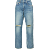 7 FOR ALL MANKIND - Jeans -