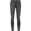 7 FOR ALL MANKIND, skinny jeans - Jeans -