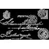 7bda07139eef8b - Uncategorized -