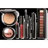 8 Piece Daily Use Cosmetics - Cosmetics - $26.99