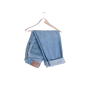 8258 - Jeans -