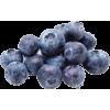 83578 - Fruit -