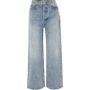 8357 - Jeans -