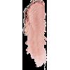 8714 - Cosmetics -