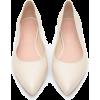 8 BY YOOX Ballet flats - Flats -