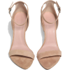 8 BY YOOX Sandals - Sandals -