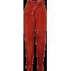 8 BY YOOX - Pantaloni capri -