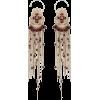 8bf0a47aea - Uncategorized -