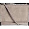 8d1772f58756f26 - Hand bag -