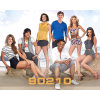 90210 - People -