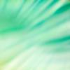 90430d4b - Background -
