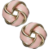 92e79872054 - Earrings -