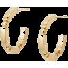 9466 - Earrings -