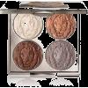 96385 - Cosmetics -