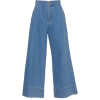 96385 - Jeans -