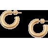 9653 - Orecchine -