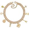 9735 - Bracelets -