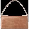 9735 - Hand bag -