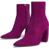 98764 - Boots -