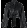 9e0bcdf393eabcb56 - Jacket - coats -
