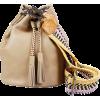 A. Ferretti - Bag -