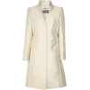 A. Ferretti Jacket - coats - Jacket - coats -