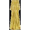 A. McQueen - Dresses -