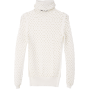 A. Wang - Pullovers -