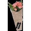 A Bunch Of Flowers - Uncategorized -
