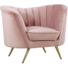 ACCENT CHAIR home furniture - Uncategorized -