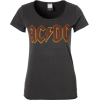 ACDC T shirt by Amplified - Magliette -