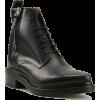 ACNE STUDIOS - Boots -