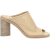 ACNE STUDIOS Exclusive to Mytheresa – Be - Classic shoes & Pumps -