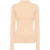 ACNE STUDIOS Katina turtleneck sweater - Pullovers -