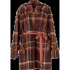 ACNE STUDIOS / アクネ ストゥディオズ - Jacket - coats -