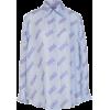 ACNE STUDIOS - Camisas -