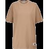 ACNE STUDIOS - T-shirts -
