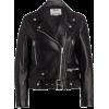 ACNE STUDIOS jacket - Chaquetas -