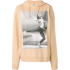 ACNE STUDIOS photo print sweatshirt - Pullovers -