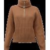 ACNE STUDIOS  sweater - Pullover -