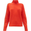 ACNE STUDIOS  sweater - Pullover -