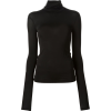 ACNE STUDIOS turtleneck sweater - Pullovers -