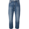 ACNE - Jeans -