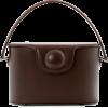 A.Cloud Hal - Hand bag -