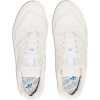 ADIDAS A.R. tonal sneakers - Turnschuhe -
